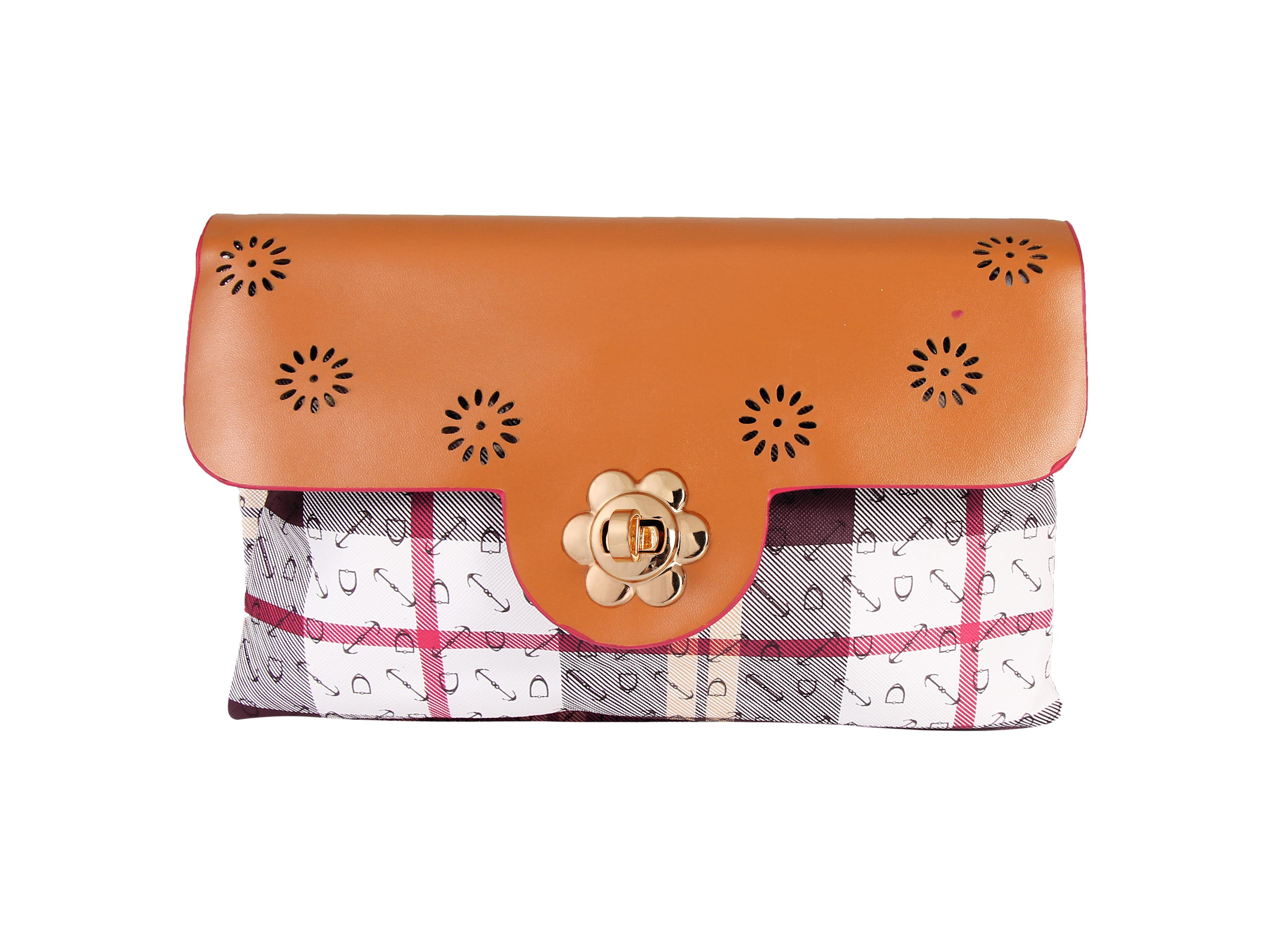 CLUTCHES-howdy-ss1...