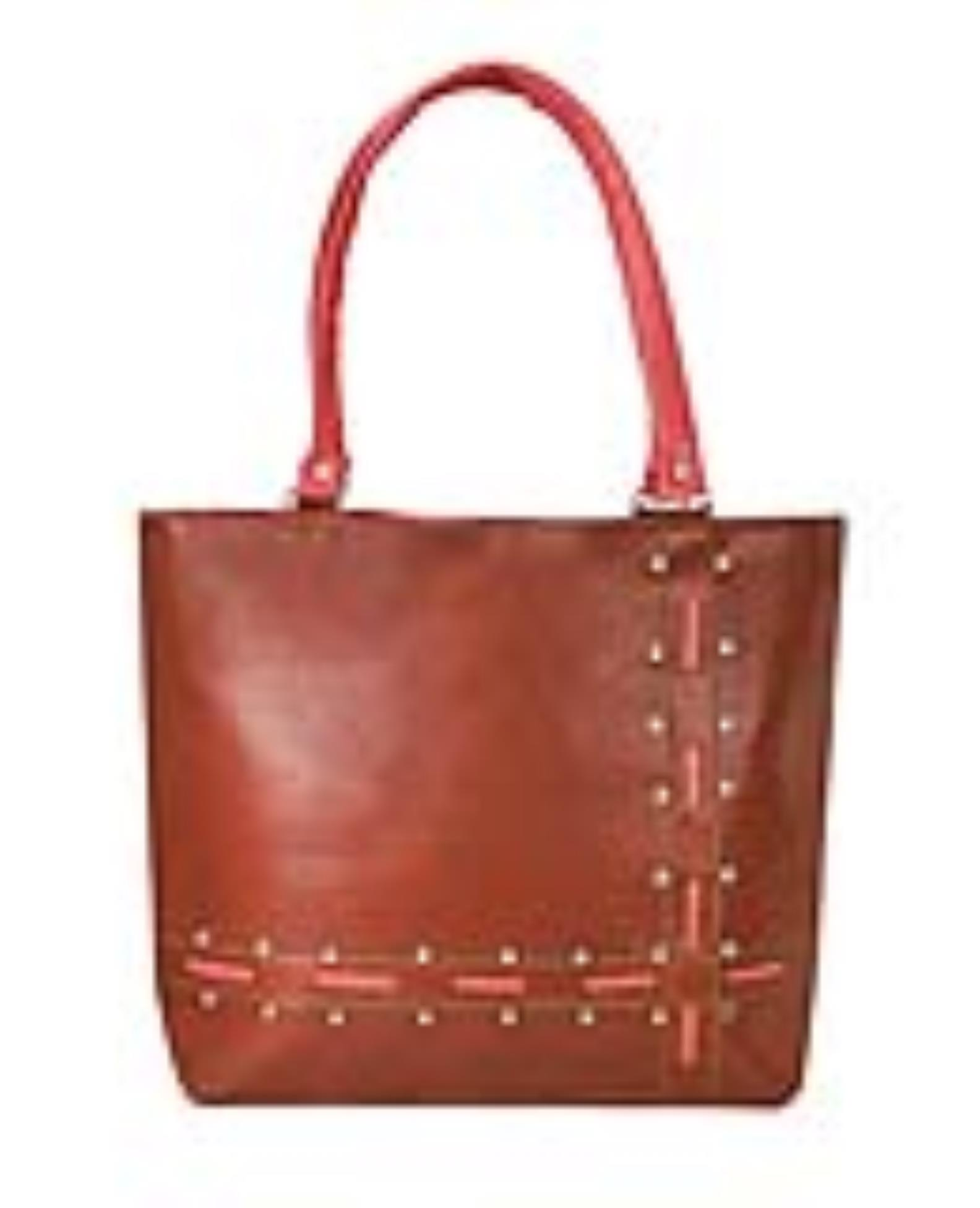 HAND BAGS-howdy-ss...