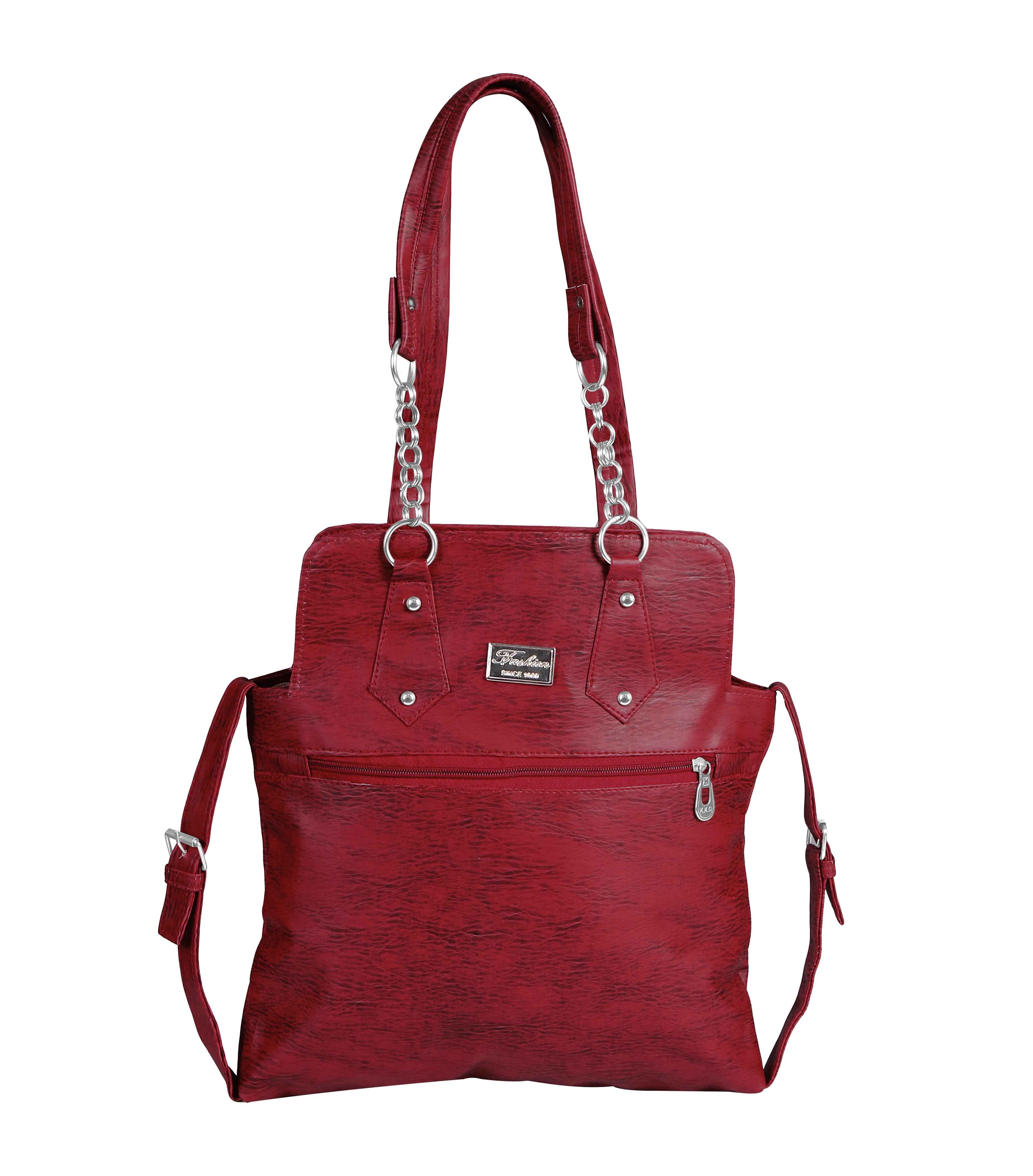 HAND BAGS-howdy-35...