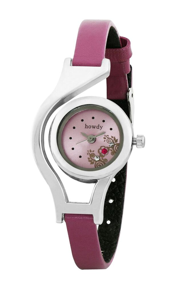 WOMEN WRIST WATCH-...
