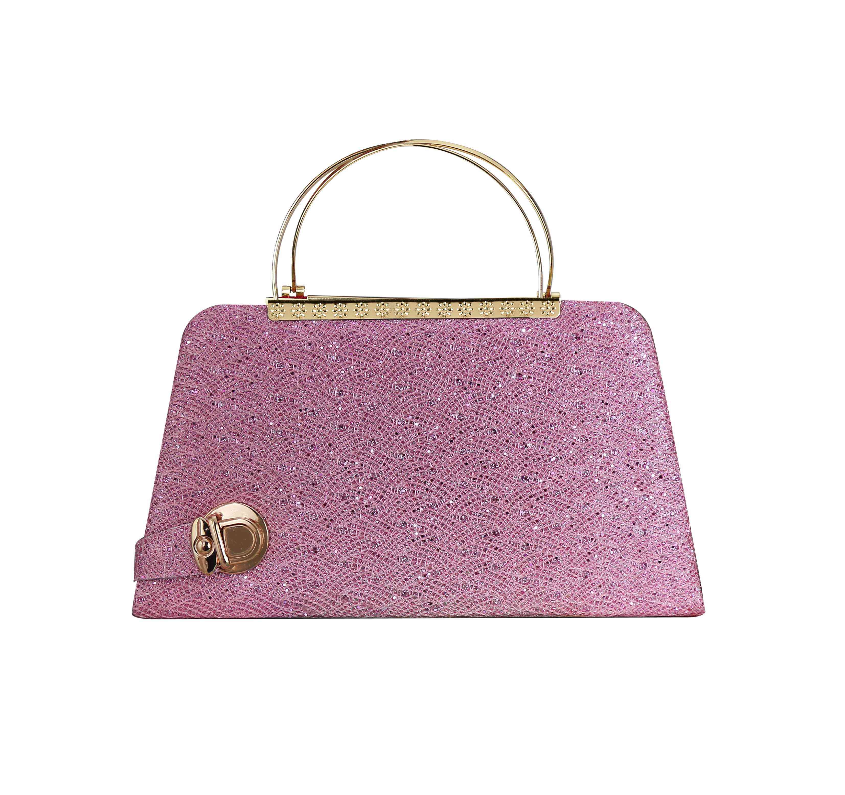 CLUTCHES-howdy-ss3249