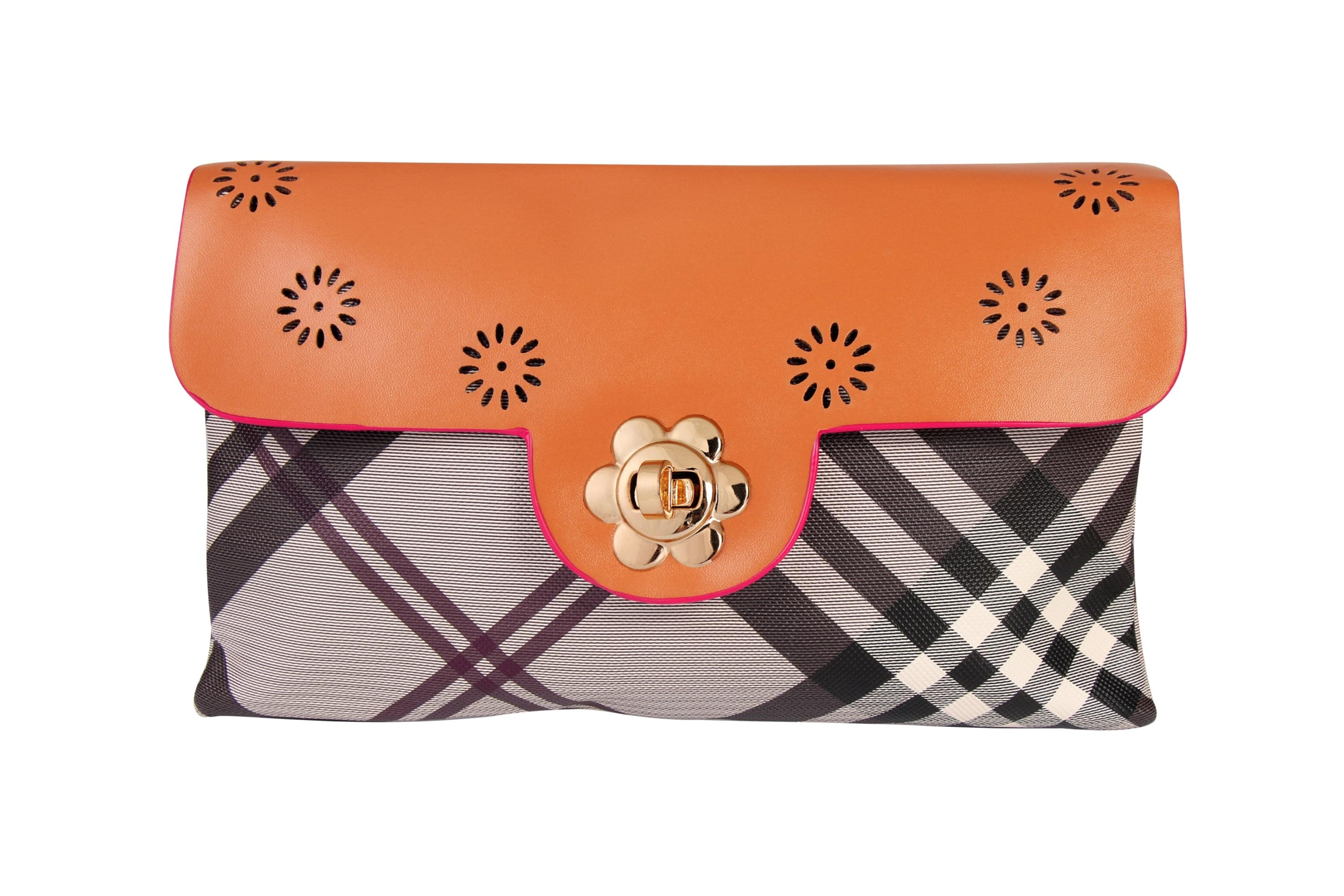 CLUTCHES-howdy-ss15054