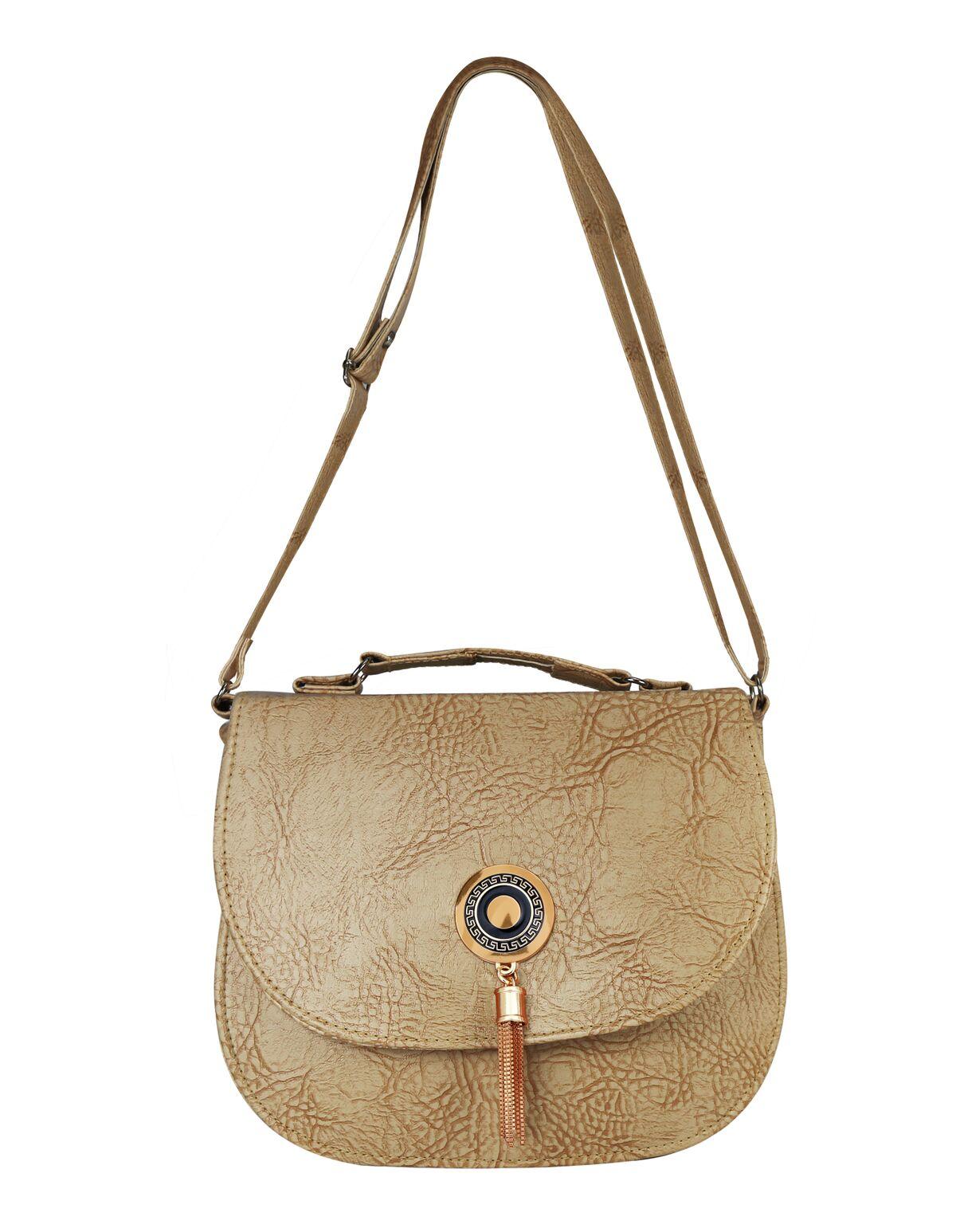 WOMEN SLING BAG-116