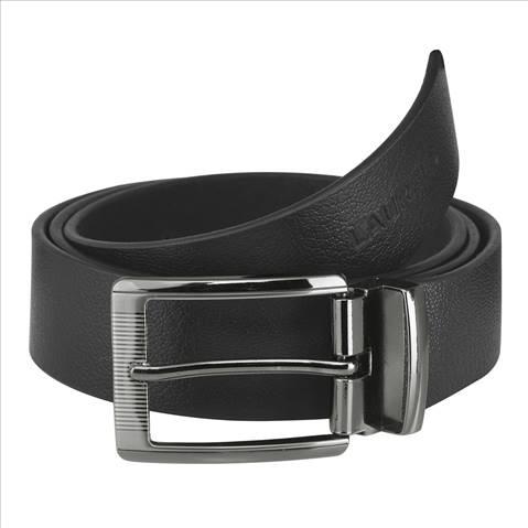 Laurels Black Color Semi-Formal ....