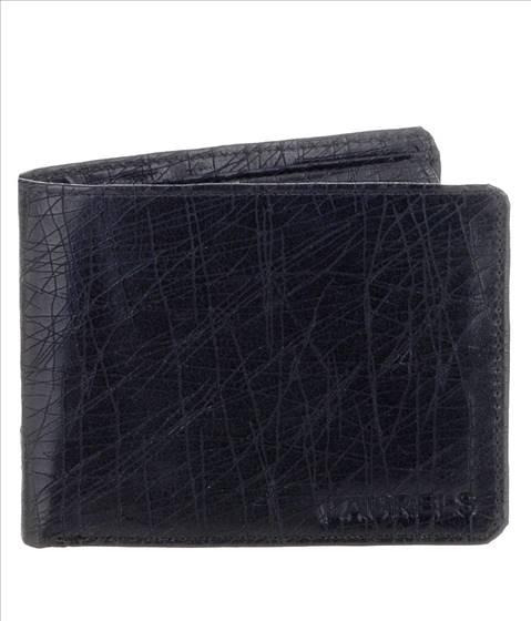 Laurels Black Color Semi Formal ....