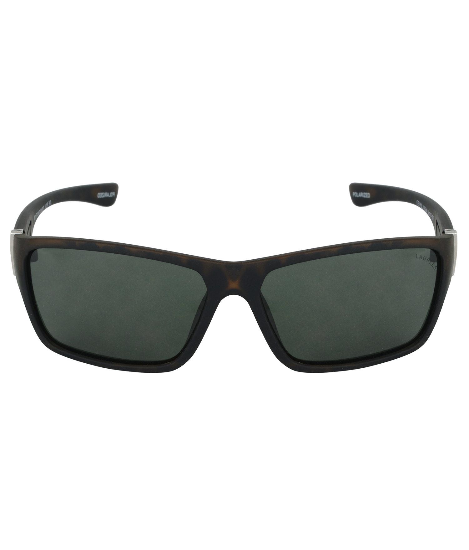 Laurels Gable Sports Black Color....