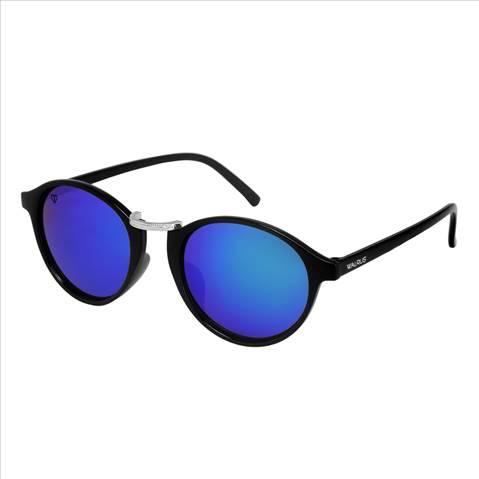 Walrus James Blue Mirror Color U....