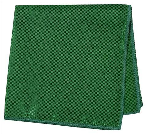 Billebon Men's Handkerchief (Dar....