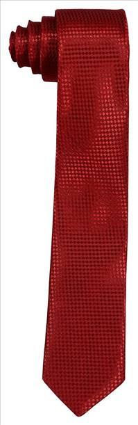 Billebon Men's Necktie (Maro...